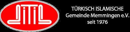 Türkische Islamische Gemeinde Memmingen e.V.